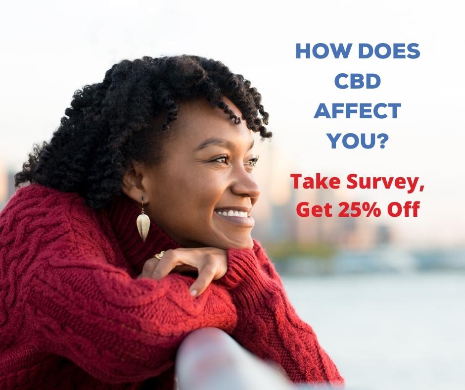 velobar-cbd-survey-25-percent-off.jpg
