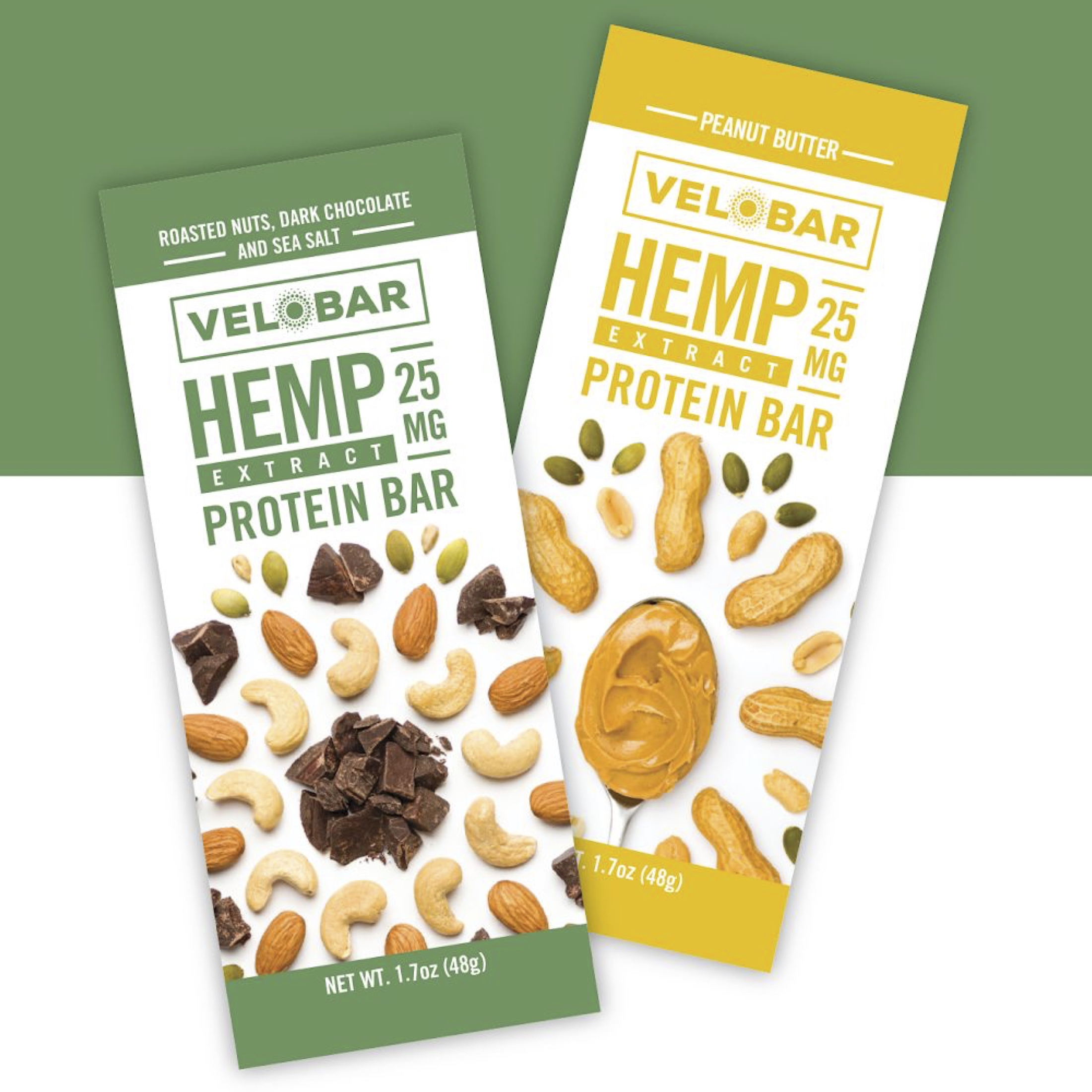 velobar-hemp-extract-protein-bar-mix-4-pack.jpg