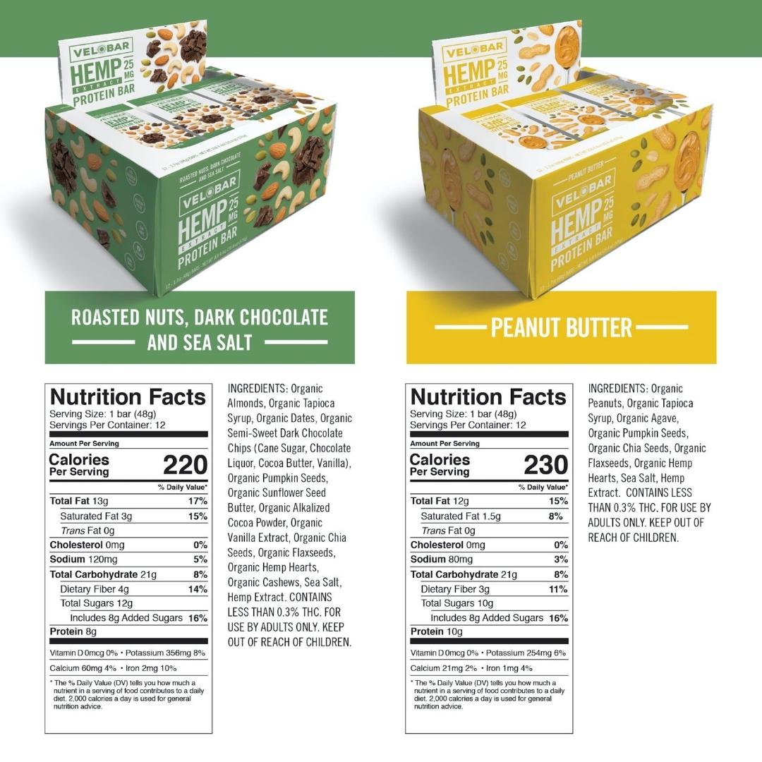 velobar-hemp-extract-protein-bar-nutrition-facts-2.jpg