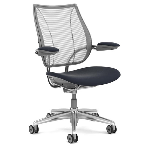 Liberty Chair by Humanscale
