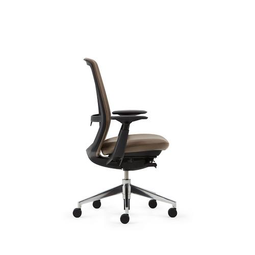 Soji Office Chair by Haworth