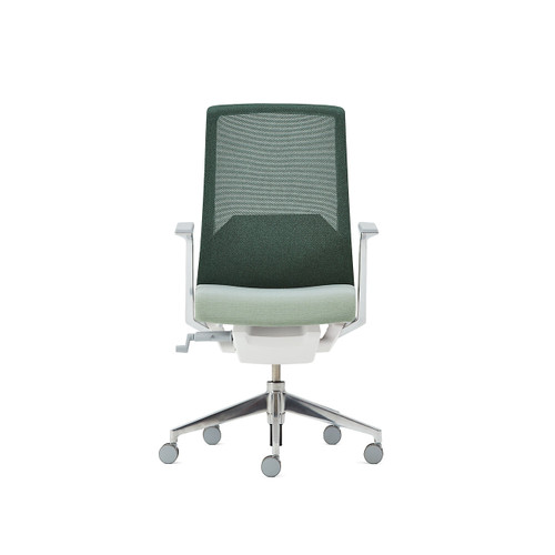 Very Office Chair by Haworth