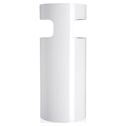 Colombini Umbrella Stand by Kartell