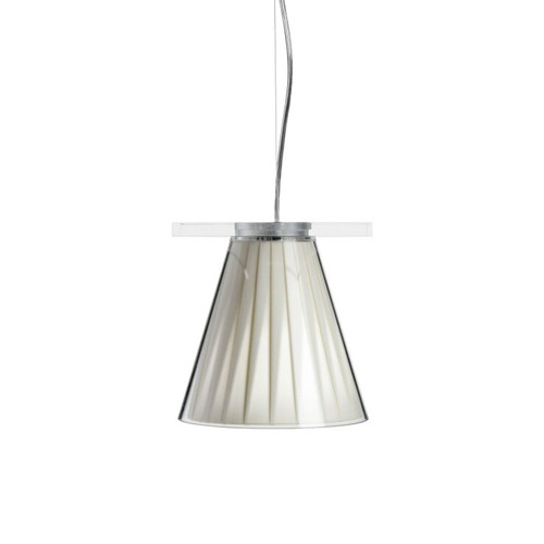 Light-Air Ceiling Lamp by Kartell
