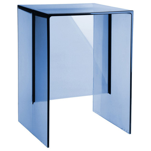 Max-Beam Stool by Kartell
