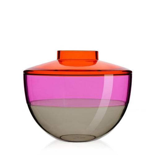 Shibuya Vase by Kartell