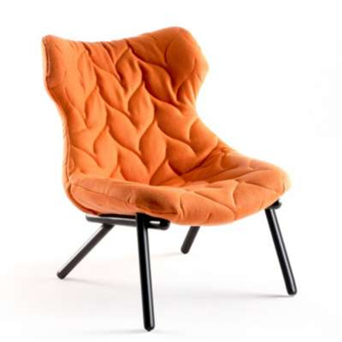 Foliage Chair by Kartell