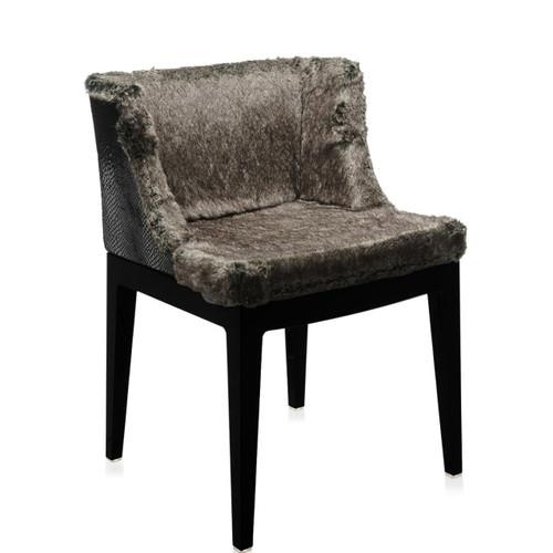 Mademoiselle Kravitz Chair by Kartell