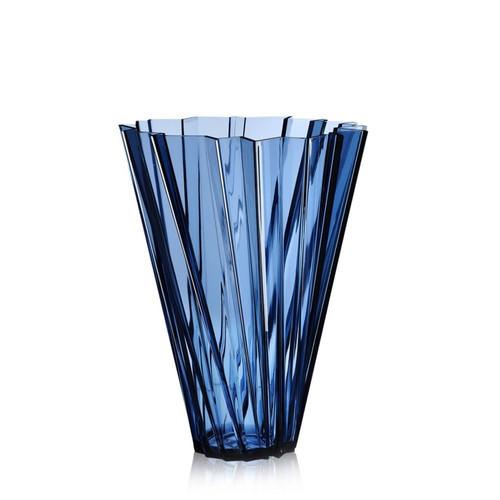 Shanghai Vase by Kartell