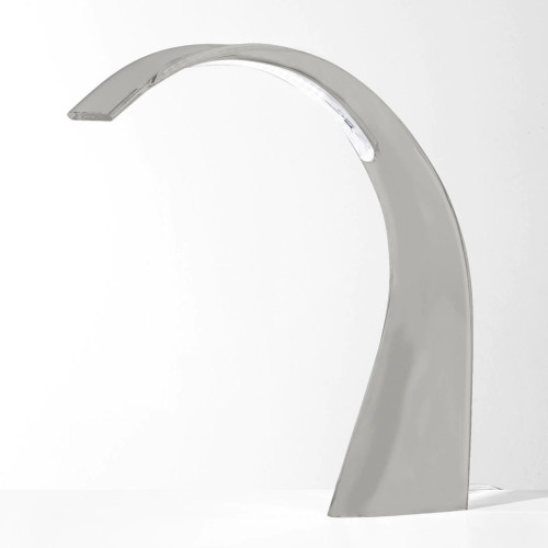Taj Mini Desk Light by Kartell
