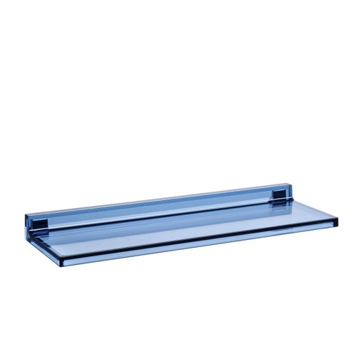 Shelfish Wall Shelf by Kartell