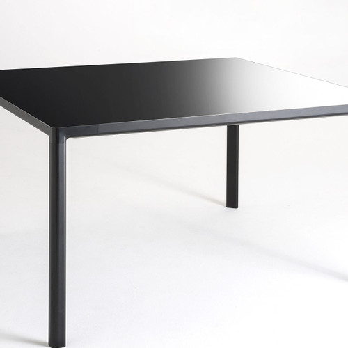 Zooom Table by Kartell
