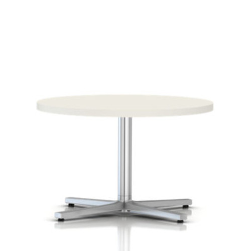 Occasional Everywhere Table by Herman Miller