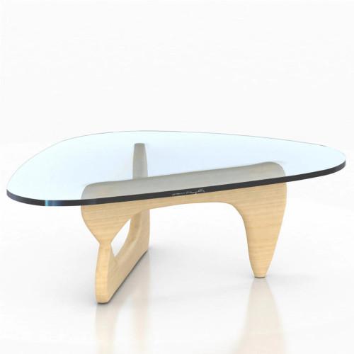 Noguchi Table by Herman Miller