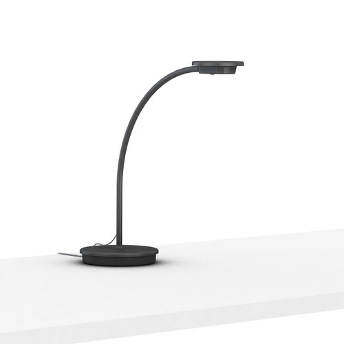 Tone Single-Arm Personal Light by Herman Miller