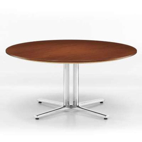 Round Everywhere Table by Herman Miller