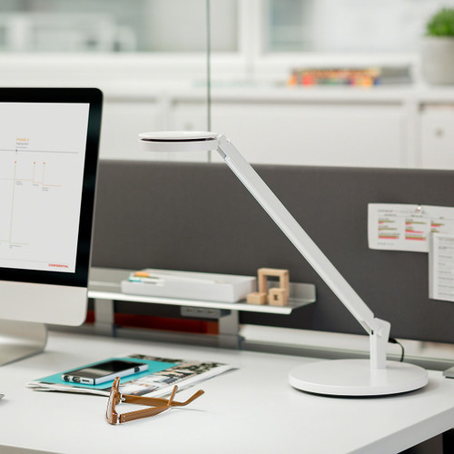 Dash Mini Light by Steelcase