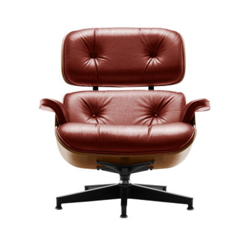 Eames Lounge by Herman Miller, Chair Only