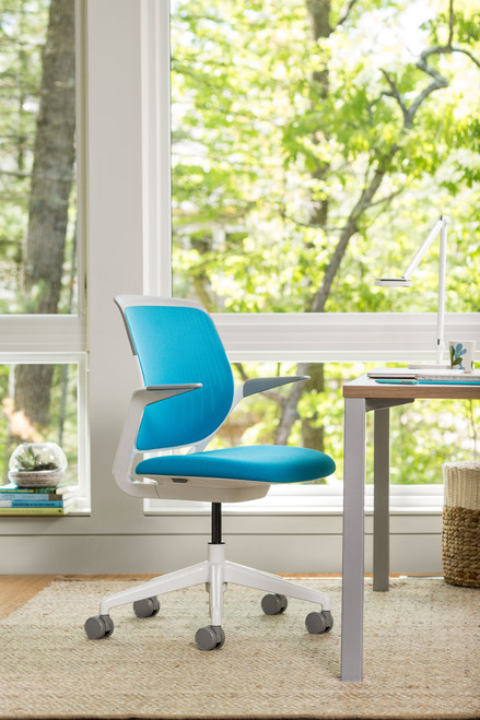 Turnstone Cobi Chair by Steelcase