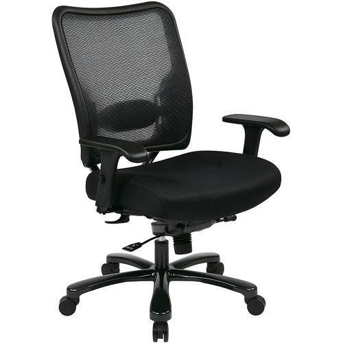 Space 75 Series Office Chair