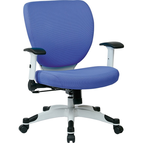 Space 52 Series Office Chair