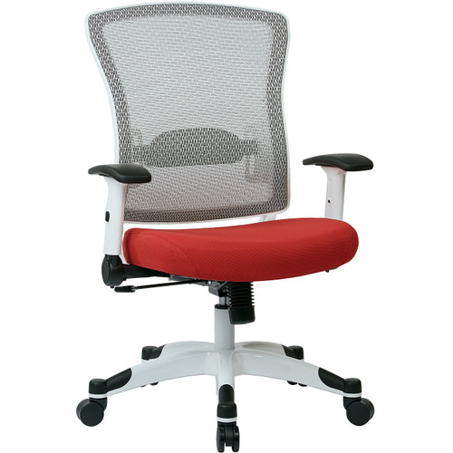 Space 317 Series Office Chair