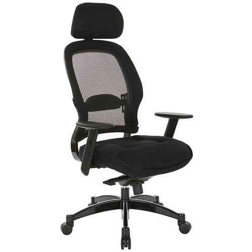 Space 25 Series Executive Chair