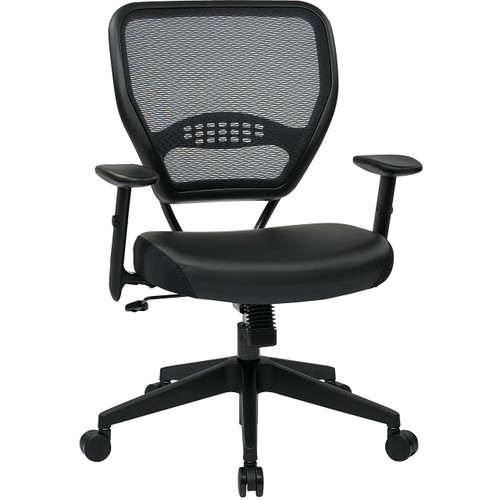 Space 57 Series Office Chair