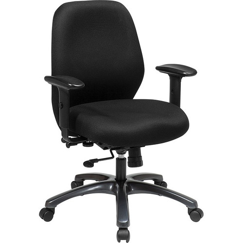 Pro-Line II Office Chair