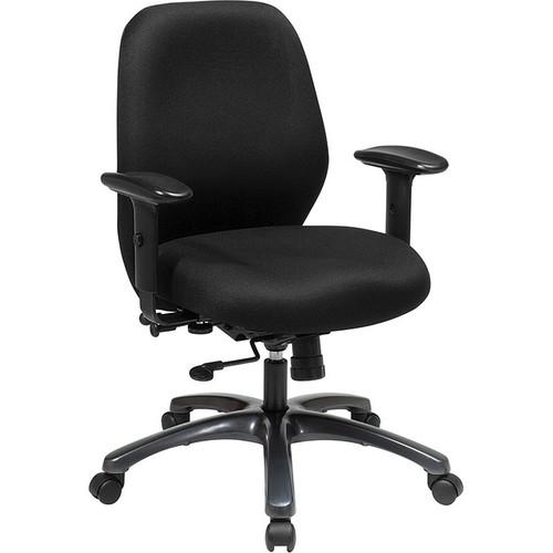 Pro-Line II Office Chair