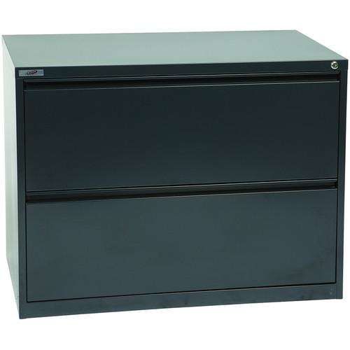 OSP Metal Filing Cabinet