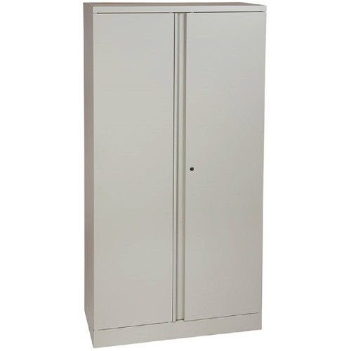 OSP Storage Cabinet