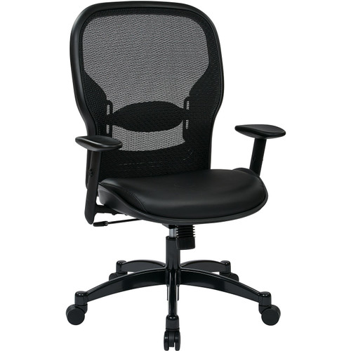 Space 24 Series Office Chair