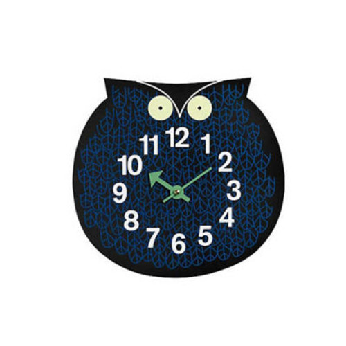 Zoo Timers by Vitra