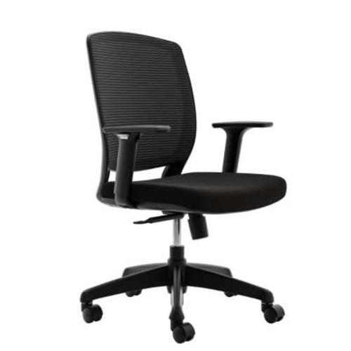 Vora Adjustable Office Chair