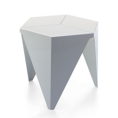 Prismatic Side Table by Vitra