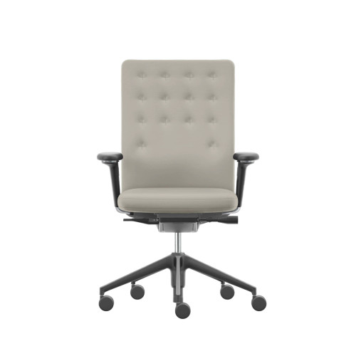 ID Trim Office Chair by Vitra