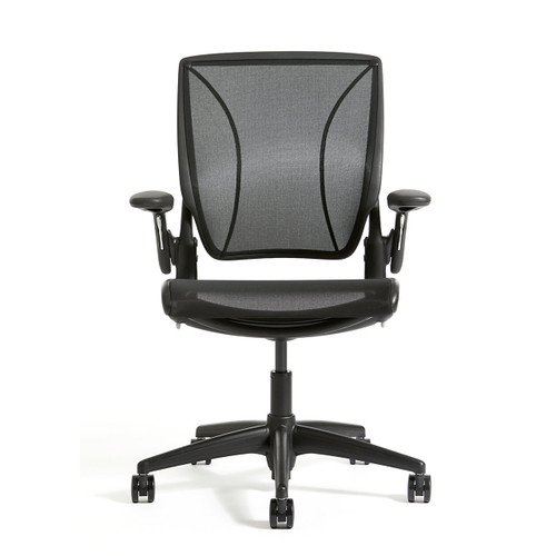 World One Chair by Humanscale
