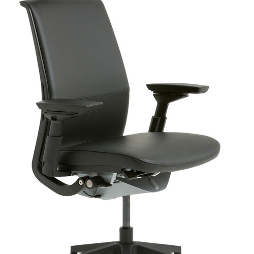 Think Chair by Steelcase