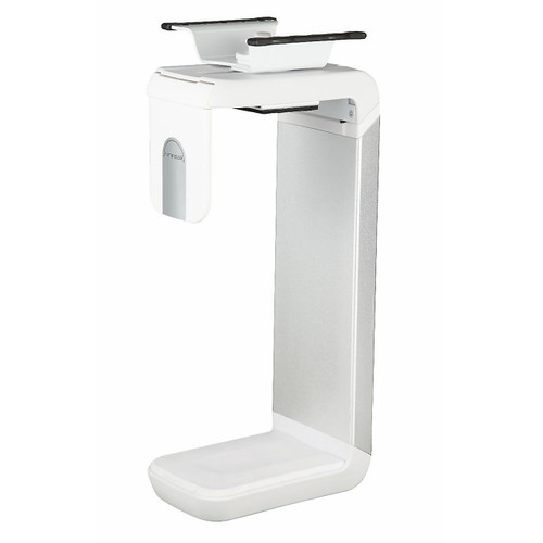 CPU Holder 200 by Humanscale