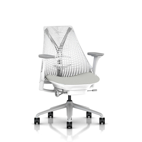 Sayl Chair - In Stock