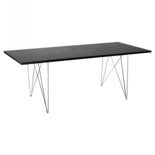 Tavolo XZ3 Table by Magis