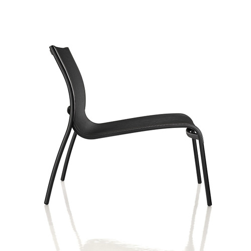 Paso Doble Low Chair, Set of 2 by Magis