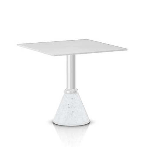 Square Table_One Bistro by Magis