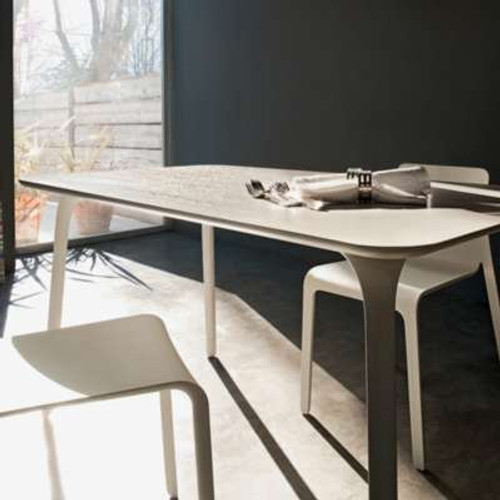 Table First Outdoor by Magis