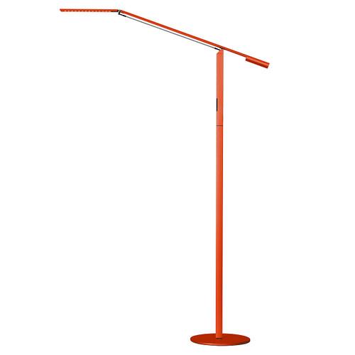 Equo Floor Lamp by Koncept