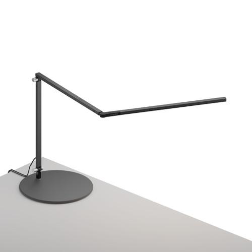 Z-Bar Slim Lamp by Koncept