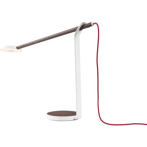 Gravy Desk Light by Koncept