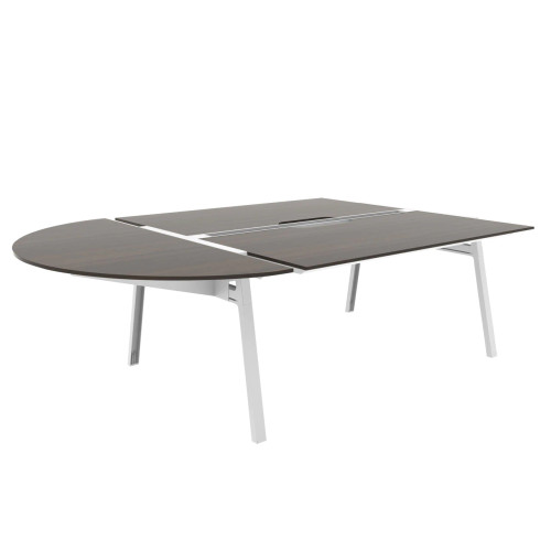 Bivi Conference for Six by Steelcase