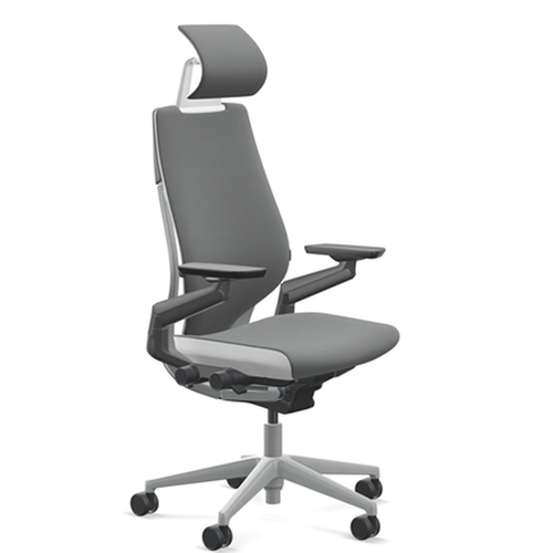 Gesture Chair - In Stock